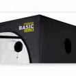 Garden Highpro Probox Basic 120