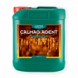 Добавка CANNA CalMag Agent 5 л
