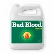 Стимулятор Advanced Nutrients Bud Blood Liquid 0.5 л