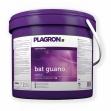 Plagron Bat Guano 5 литров