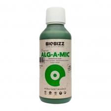 Стимулятор BioBizz Alg-A-Mic 0.5 | 1 л