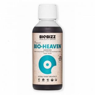 Стимулятор BioBizz Bio Heaven 250 мл