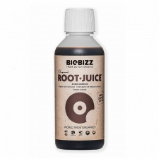Стимулятор BioBizz Root Juice 0.25 | 1 л
