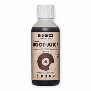Стимулятор BioBizz Root Juice 250 мл