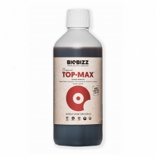 Стимулятор BioBizz TopMax 0.5 | 1 | 5 л