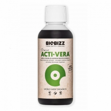 Стимулятор BioBizz Acti-Vera 0.25 | 0.5 | 1 л
