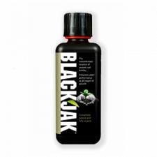 Стимулятор Growth Technology BlackJak