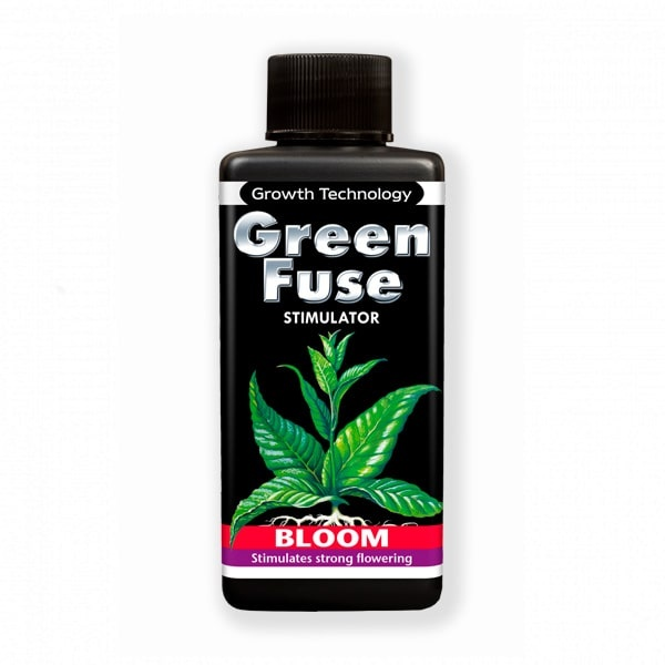 greenfuse-bloom-300ml