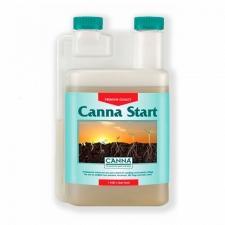 Удобрение для ранней стадии CANNA Start