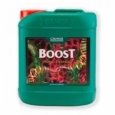 Стимулятор CANNA Boost Accelerator 5 л