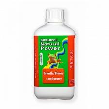 Advanced Natural Growth / Bloom 500 мл