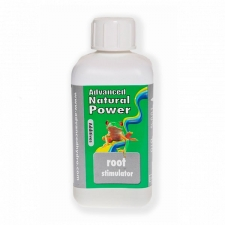 Advanced Natural Power Root Stimulator