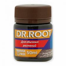 Гель-укоренитель OrangeTree Dr.Root