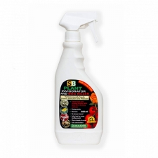 SB Plant Invigorator & Bug Killer спрей