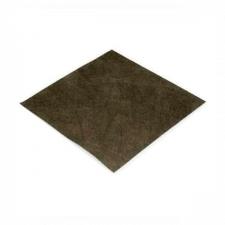 Replacement Marix Disc (Square) Black