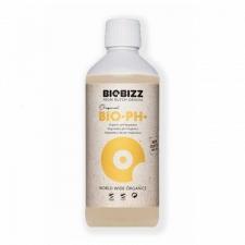 Органический раствор BioBizz pH Down