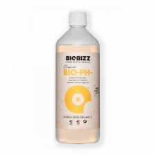 Органический раствор BioBizz pH Down 1 л