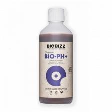 Органический раствор BioBizz pH UP