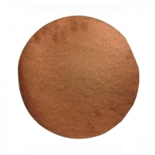 REPLACEMENT ROOT CONTROL DISC XL (Round)
