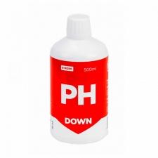 Регулятор кислотности E-Mode pH Down