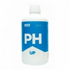 Регулятор кислотности E-Mode pH UP