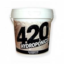 Удобрение 420 Hydroponics Bloom Bryde