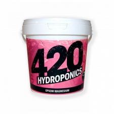 Добавка 420 Hydroponics Epsom Magnesium