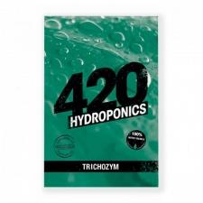 Бактерии и микориза 420 Hydroponics Trichozym