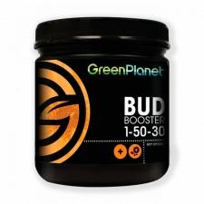 Добавка Green Planet Bud Booster