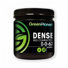 Добавка Green Planet Dense Bud Compactor