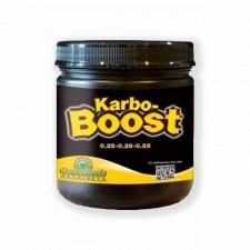 Добавка Green Planet Karbo Boost