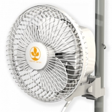 Вентилятор Secret Jardin Monkey Fan V2 16W