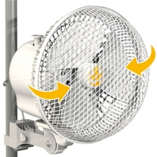 Вентилятор Secret Jardin Monkey Fan V2 20W