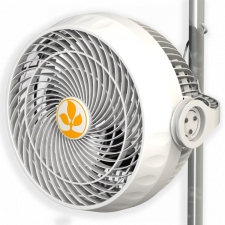 Вентилятор Secret Jardin Monkey Fan V2 30W