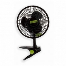 Вентилятор Garden Highpro Clip Fan 7.5W