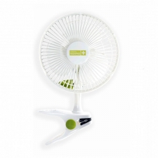 Вентилятор Garden Highpro Clip Fan 15W