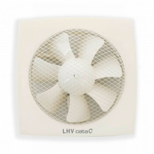 Накладной вентилятор  Cata LHV 225