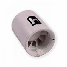 Канальный вентилятор S&P Silentub-200