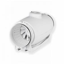 Канальный вентилятор S&P TD 250/100-Silent