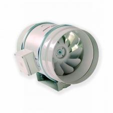 Канальный вентилятор S&P TD 1300/250