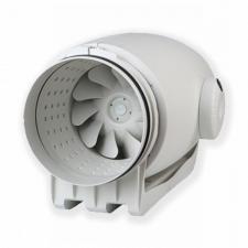 Канальный вентилятор S&P TD 1300/250 Silent