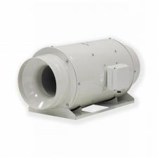 Канальный вентилятор S&P TD 2000/315 Silent