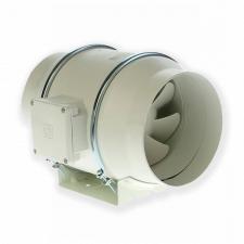 Канальный вентилятор S&P TD 4000/355