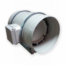 Канальный вентилятор S&P TD 6000/400