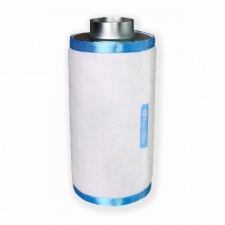 Угольный фильтр Nano Filter M 350