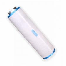 Угольный фильтр Nano Filter L 500
