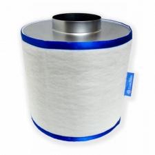 Угольный фильтр Nano Filter XL 600
