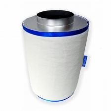 Угольный фильтр Nano Filter XXXL 1000