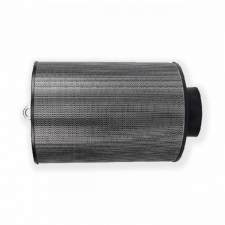 Угольный фильтр Magic Air 160/100