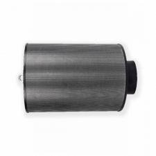 Угольный фильтр Magic Air 250/100